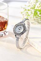 Элегантные женские часы JW 7896184-2 код (42138)