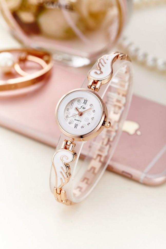 Елегантні жіночі годинники JW 7896174-1 код (42127) , BF 2020 - 20% OFF