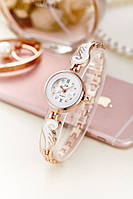 Элегантные женские часы JW 7896174-1 код (42127)