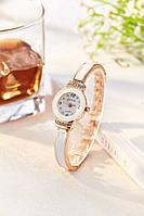 Элегантные женские часы Golou 7896144-1 код (42116)