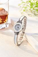Элегантные женские часы Golou 7896144-2 код (42117)