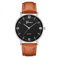 Женские часы Geneva 7896086-18 код (42106)