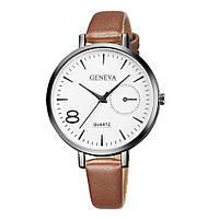 Женские часы Geneva 7896072-2 код (42043)
