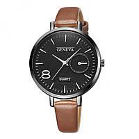 Жіночі годинники Geneva 7896072-8 код (42049) , BF 2020 - 20% OFF