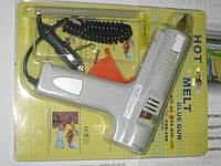 Автомобильный пистолет для клея hot melt jm-02-08