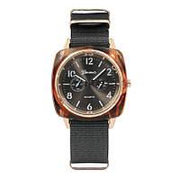 Чоловічі годинники Geneva 7896342-5 код (41847)