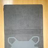 Чехол книжка Assistant AE-702 Magic E700 Explay B-701 Archos 70, фото 3