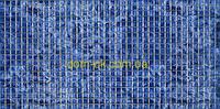 ПВХ панель Регул Мозаика Малахит золото  - 101- З, фото 1