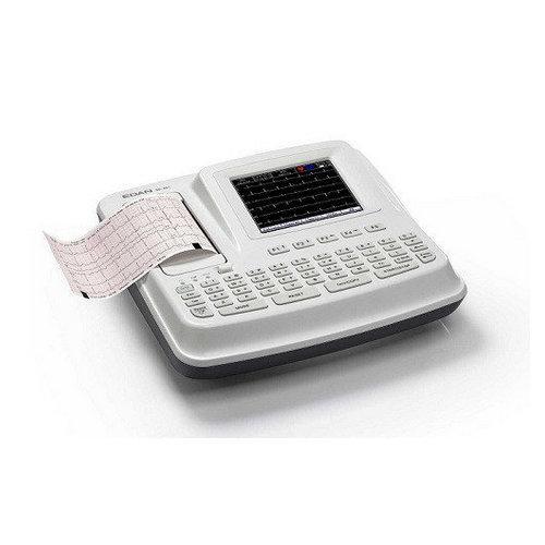 6-канальный электрокардиограф SE-601B Edan Instruments