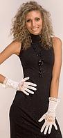 Ажурні рукавички, фото 1