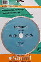 Диск для плиткореза 180 мм Sturm TC9818L-990