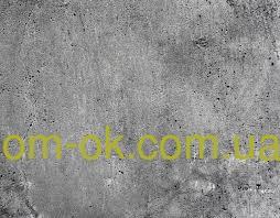 Фасадная штукатурка с текстурой бетона Art BETON PLASTER (Болгария)