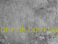 Фасадная штукатурка с текстурой бетона Art BETON PLASTER (Болгария), фото 1