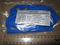 Ремкомплект прокладки ГБЦ ЯМЗ 236 НЕ,БЕ, НЕ2, БЕ2 (фторсиликон, на 1 г/б) (пр-во ЯЗТО) 236НЕ-1003004