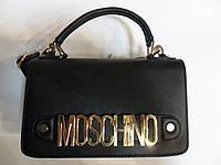 """Клатч женский """"Moschino"""". Код 0522., фото 1"""