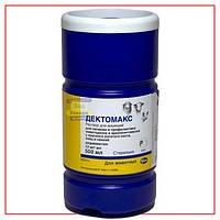 Дектомакс (DECTOMAX) 500 мл