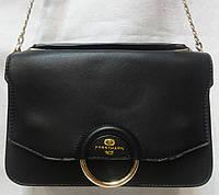 Маленькая женская сумка Forstmann, фото 1