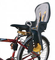 Детское велокресло Tilly (T-832)