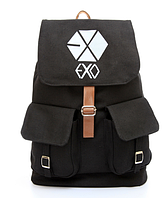 Рюкзак EXO РЮ-5-Я, фото 1