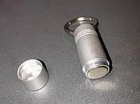 Магнитный ключ для фиксаторов Стоп Лок (Stoplock)
