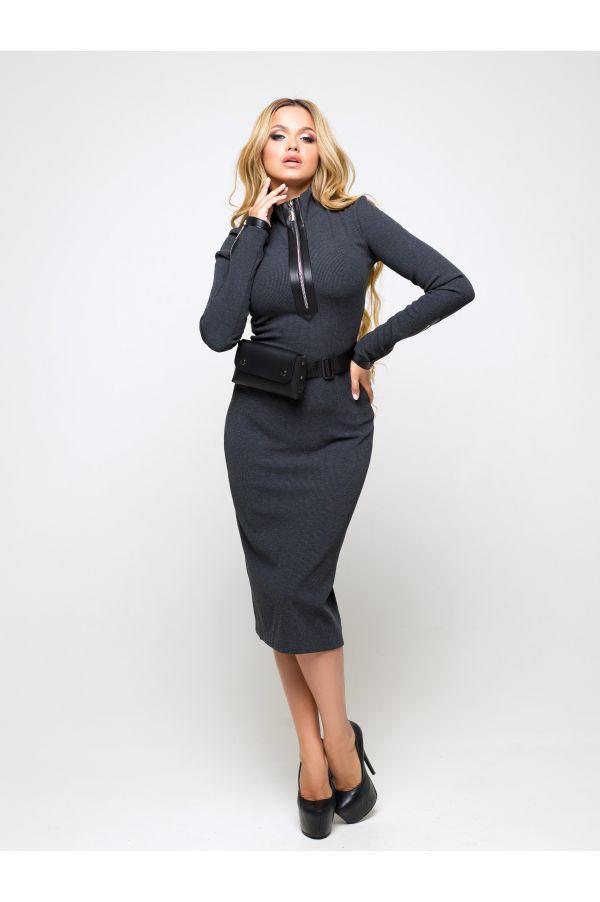 Платье с 42 по 50 размер
