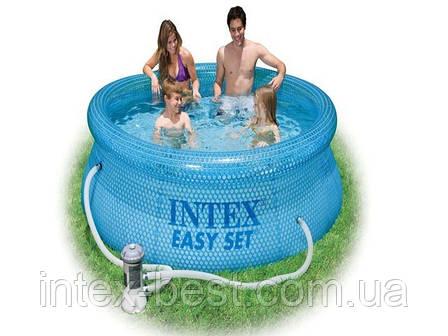 Надувные бассейны Intex 54912, фото 2