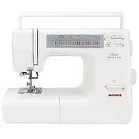 Janome Decor Excel 5024 Бытовая швейная машинка, фото 1