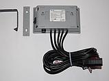 Автоматика для твердопаливного котла Tech ST-22N (Польща), фото 4