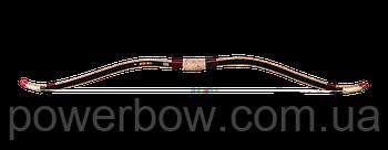 Kaya Kayagung (KTB) лука для стрілянини