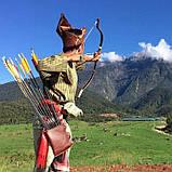 Kaya Kayagung (KTB) лука для стрілянини, фото 8