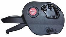 Этикет пистолет двухстрочный Moto 2616