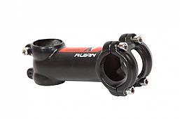 """Вынос руля Al вилка: 1-1/8"""" диаметр: 31,8 мм длина: 90 мм RUIAN RA-025 (ED)"""