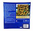 Настольная игра Arial Таємничий лабіринт 911333, настолка, подарок, фото 2