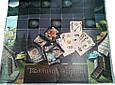 Настольная игра Arial Таємничий лабіринт 911333, настолка, подарок, фото 3