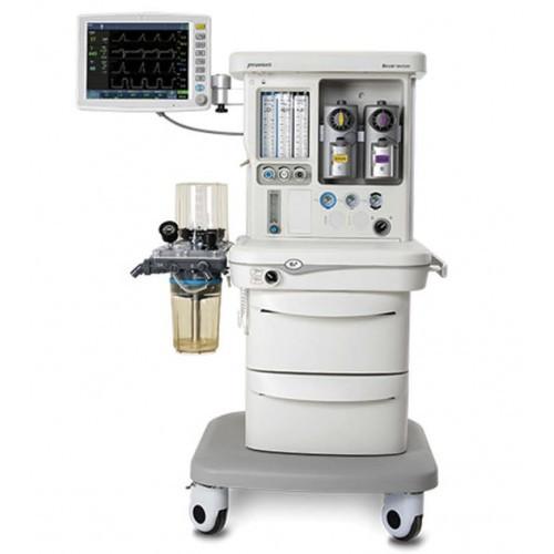 Аппарат для ингаляционного наркоза Воагау 600D Prunus
