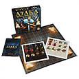 Настольная игра Arial Атака, Битва престолов 911401, настолка, подарок, фото 2