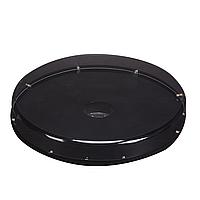 L016 Защитный корпус для голографичеcких 3d led вентиляторов, голографический проектор 50 см IP65