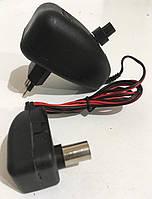 Адаптер для польских антенна с регулятором ART-2448 (100 шт/ящ)