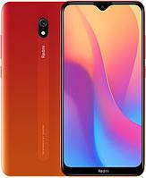Смартфон Xiaomi Redmi 8A 2/32GB Global (Red)