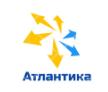 """""""ENI.com.ua"""" - интернет склад техники"""