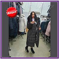 Куртка женская на зиму, куртка женская весна-осень,женская зимняя куртка, куртка на осень, женское пальто