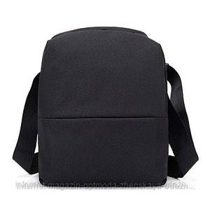 "Удобная мужская сумка через плечо ""Tyler"""