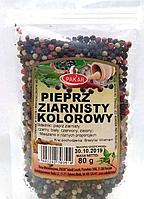 Перец горошком смесь Pakar 80гр