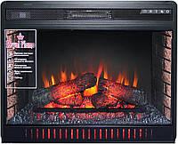 Камин  электрический Royal Flame Vision 30 EF LED  FX