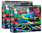 [ОПТ] Дитяча гоночна траса Magic Tracks на 220 деталей з машинкою. Світиться гоночний трек-конструктор., фото 6