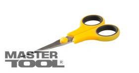 MasterTool  Ножницы для бумаги 195 мм, Арт.: 17-1195