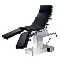Стол операционный Surgery 8500 (универсальный, механико-гидравлический, рентгенпрозрачный)