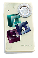 Дубликатор домофонных ключей TMD-RW15