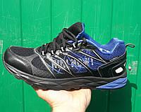 Фирменные кроссовки Grivit Waterproof   (41/45), фото 1