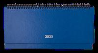 Планінг датований 2020 STRONG, синій